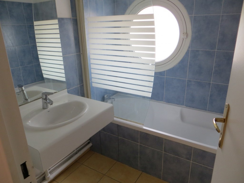 Location appartement Oullins 670€ CC - Photo 3