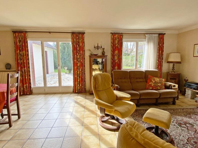 Vendita casa Fourqueux 850000€ - Fotografia 2