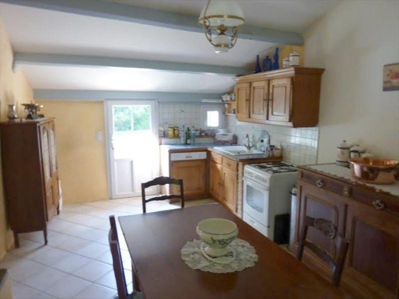 Vente maison / villa La ronde 247900€ - Photo 6