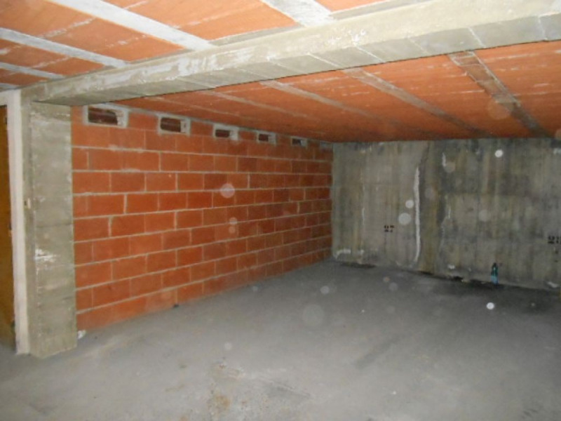 Sale parking spaces Toulouse 16 000€ - Picture 2