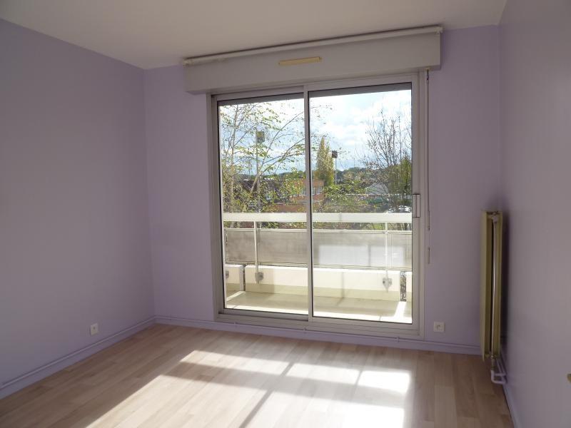 Sale apartment Bellerive s/allier 70800€ - Picture 4