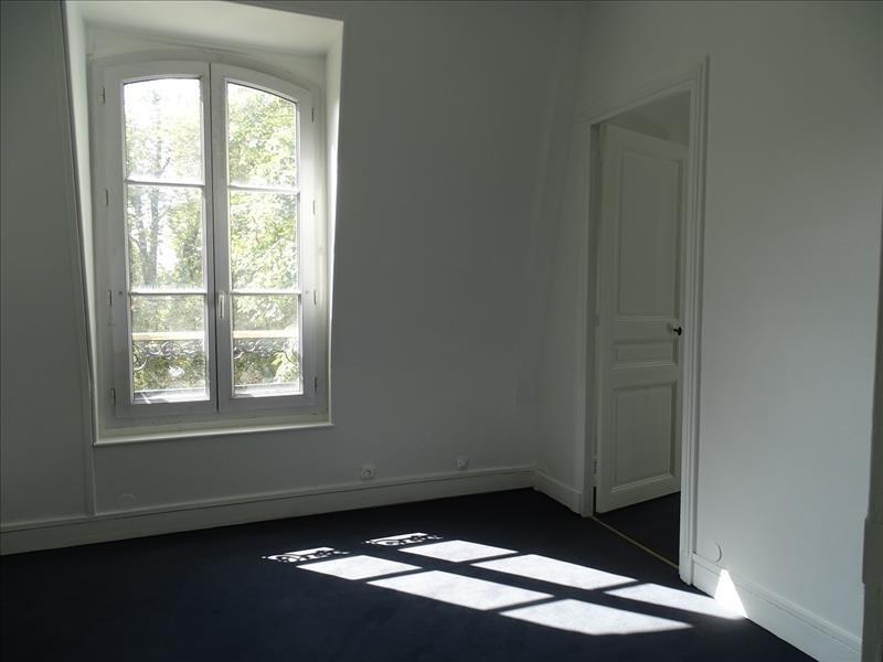Rental apartment Chantilly 1 650€ CC - Picture 7