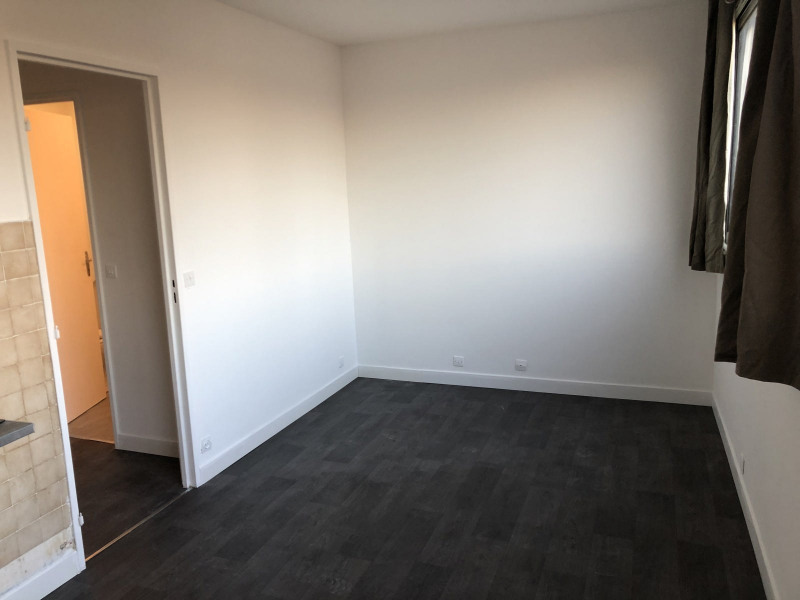 Vente appartement Villemomble 92 000€ - Photo 3