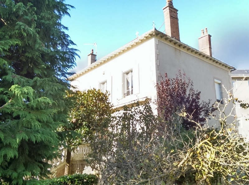 Sale house / villa La canourgue 259 000€ - Picture 10