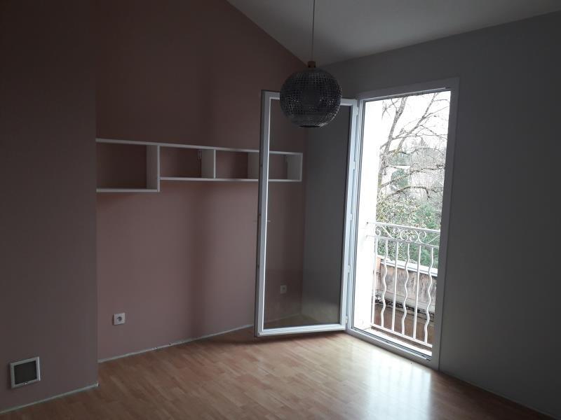 Deluxe sale house / villa Serres castet 321000€ - Picture 2