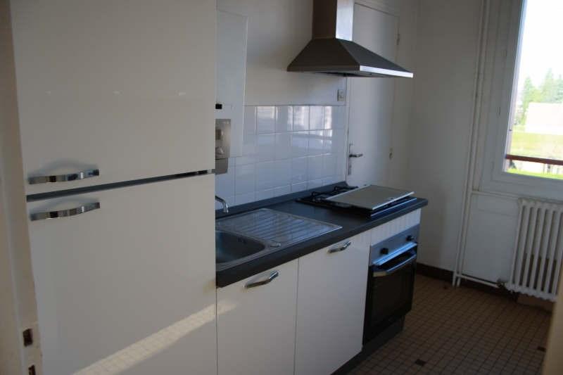 Venta  apartamento Alencon 59000€ - Fotografía 2