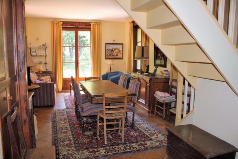 Revenda residencial de prestígio casa Le touquet paris plage 993000€ - Fotografia 5