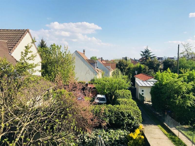 Sale house / villa Argenteuil 325000€ - Picture 13
