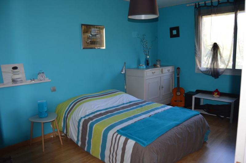 Vente maison / villa Beauvoir sur mer 194700€ - Photo 4