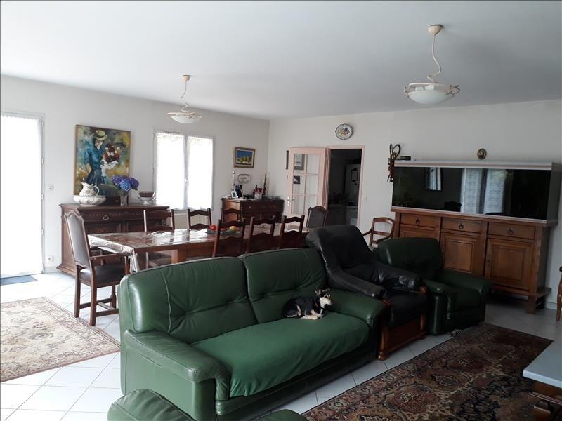 Vente de prestige maison / villa Merignac 735000€ - Photo 3