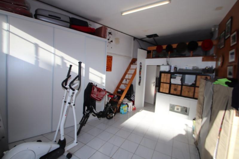 Venta  apartamento Banyuls sur mer 265000€ - Fotografía 9