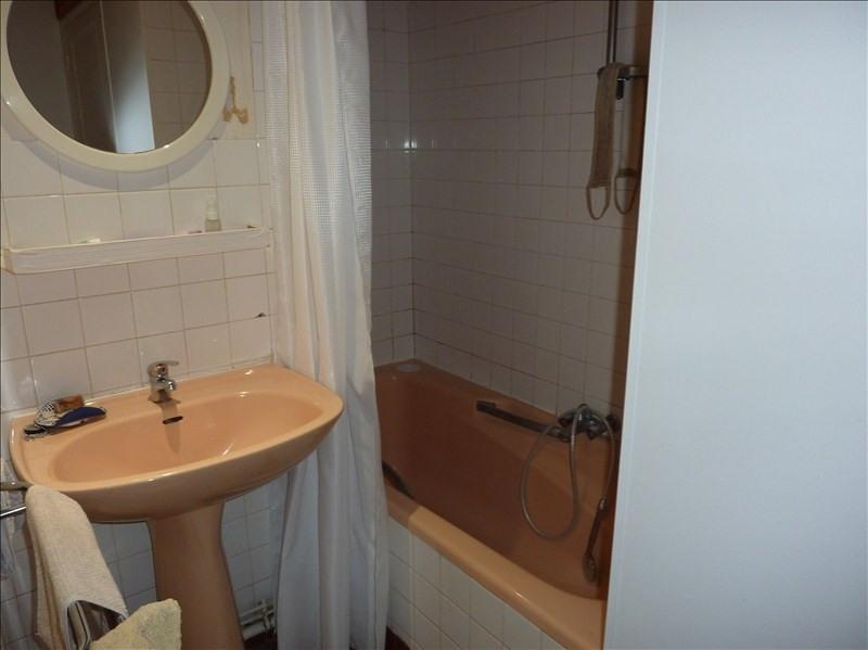 Location maison / villa Nourray 450€ CC - Photo 4