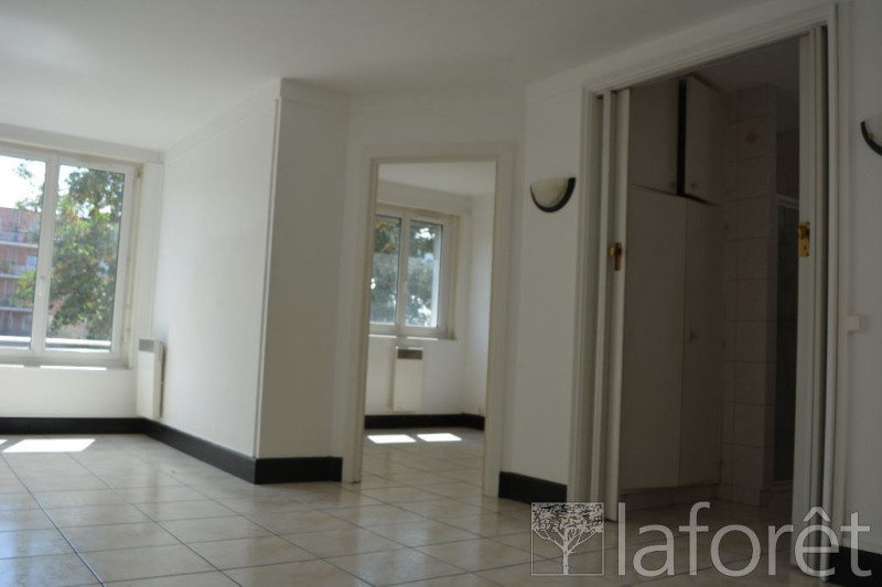 Vente appartement Tourcoing 109000€ - Photo 2