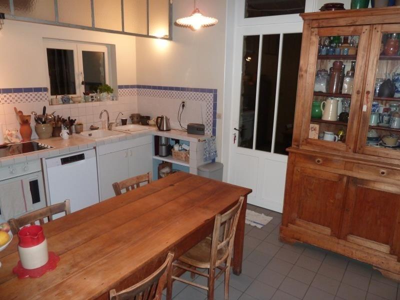 Vente de prestige maison / villa Le pecq 1254000€ - Photo 9