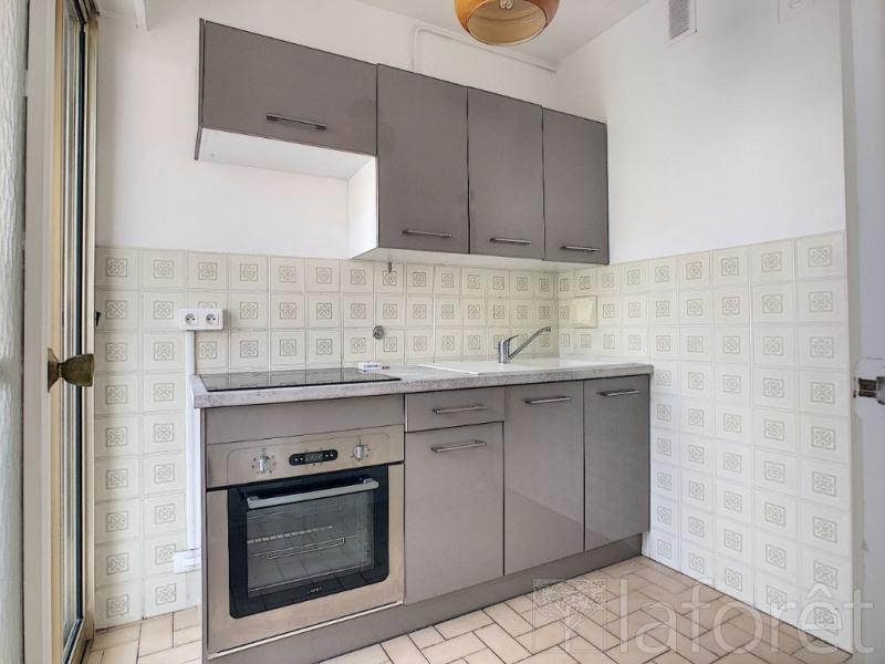 Produit d'investissement appartement Menton 149900€ - Photo 8