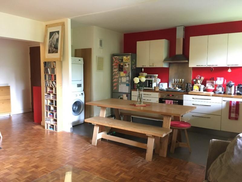 Vente appartement Meudon 374000€ - Photo 1