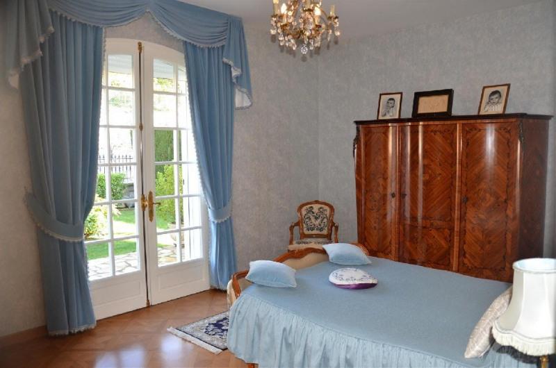 Vente maison / villa Fontaine le port 950000€ - Photo 7