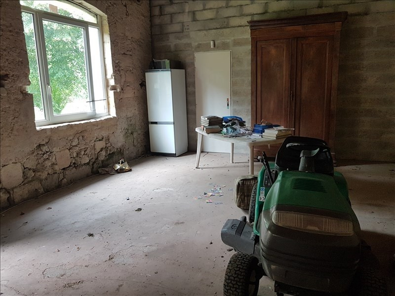 Location local commercial Blanquefort 400€ HT/HC - Photo 1