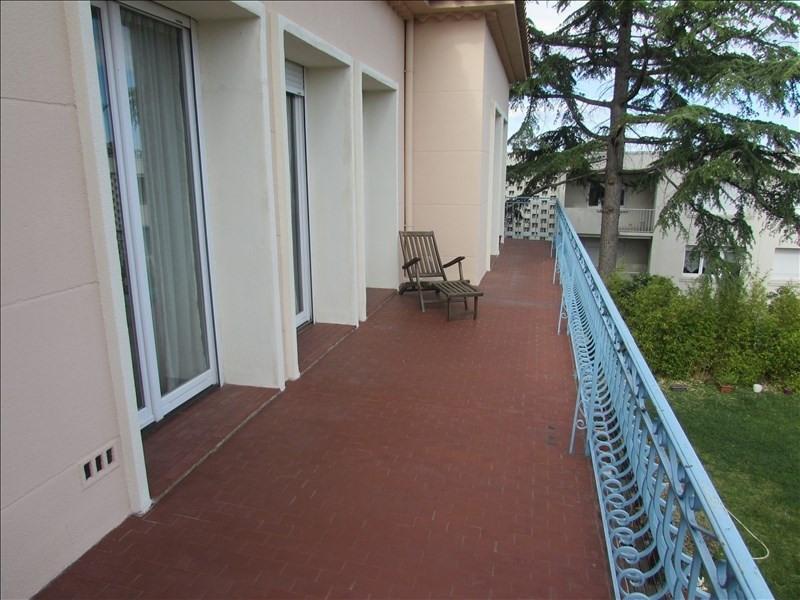 Sale house / villa Beziers 420000€ - Picture 9
