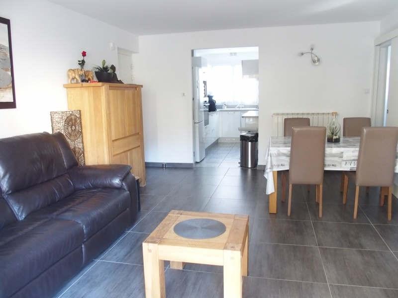 Vendita appartamento Hyeres 184300€ - Fotografia 13