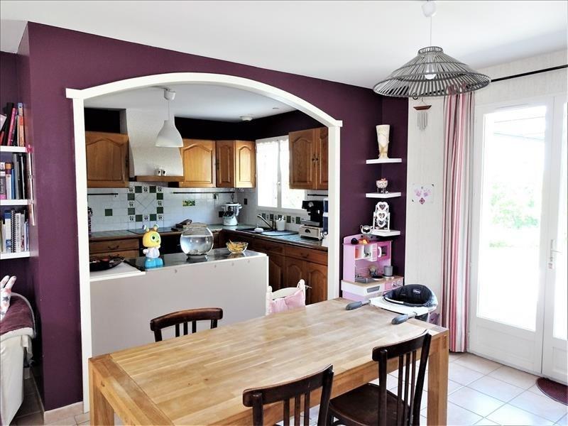 Verkoop  huis Denat 201000€ - Foto 4
