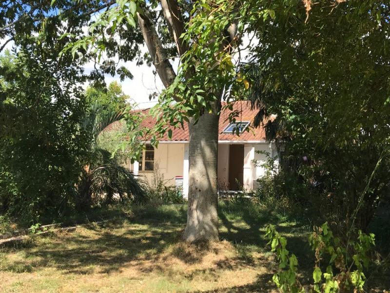 Vente maison / villa Saint paul les dax 189000€ - Photo 2