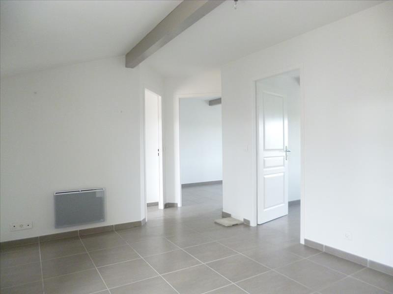 Vente maison / villa St denis d oleron 324300€ - Photo 8