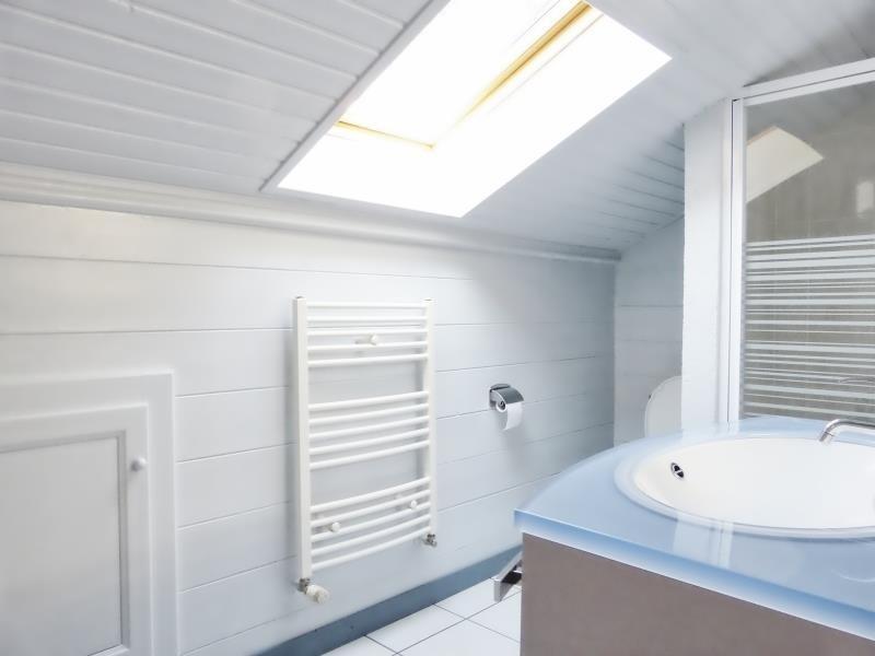Vente maison / villa Marignier 540000€ - Photo 8