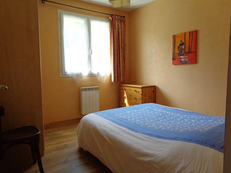 Sale house / villa St martin de valamas 238000€ - Picture 12