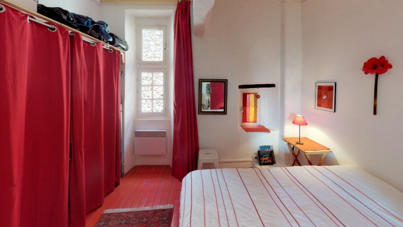 Location vacances appartement La cadiere d'azur 560€ - Photo 8