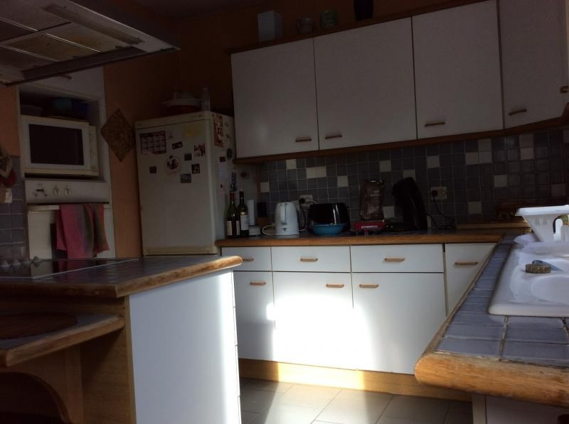 Verkoop  huis Le raincy 548000€ - Foto 5