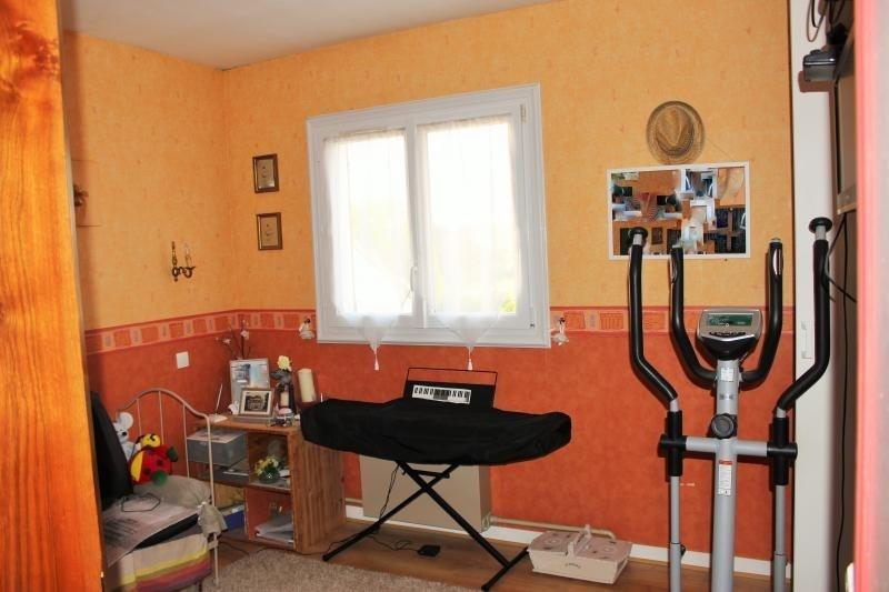 Sale house / villa Beauvais 223000€ - Picture 9