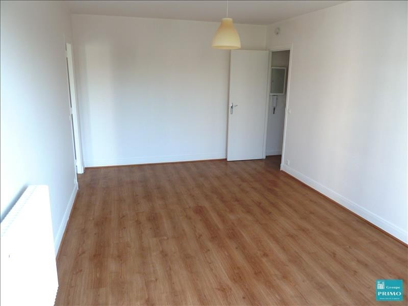 Vente appartement Chatenay malabry 266000€ - Photo 3