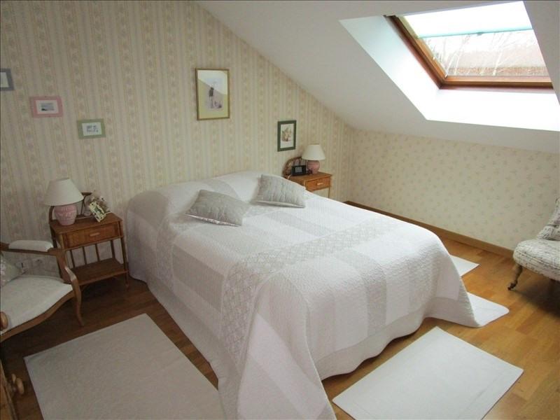 Vente appartement Le pecq 360000€ - Photo 6