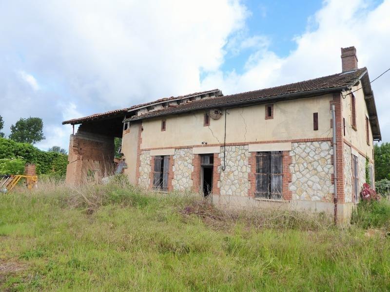 Vente de prestige maison / villa Lafrancaise 2100000€ - Photo 11