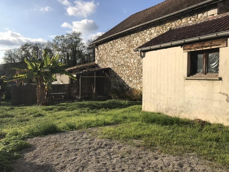 Vente maison / villa Chindrieux 182000€ - Photo 6