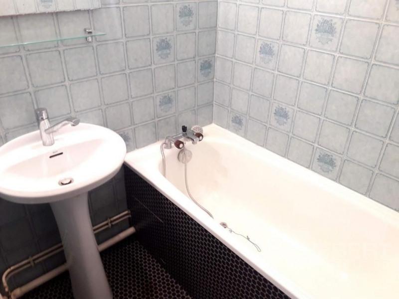 Vente appartement Sallanches 79500€ - Photo 7