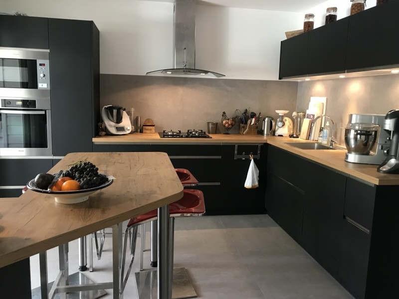 Vente de prestige maison / villa Le bouscat 945000€ - Photo 5