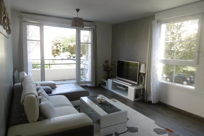 出售 公寓 Noisy le grand 197000€ - 照片 2