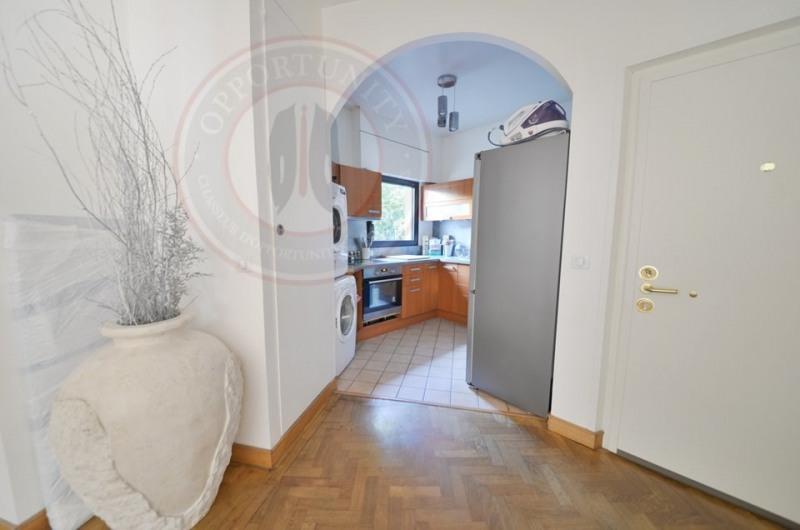 Vente appartement Vincennes 525000€ - Photo 2