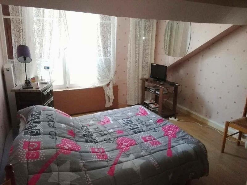 Vente maison / villa Vichy 72000€ - Photo 4