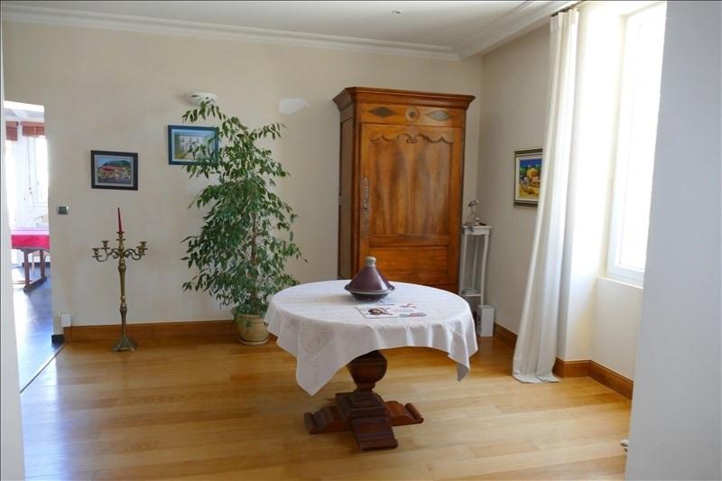 Vente de prestige maison / villa Vaux sur mer 821600€ - Photo 9