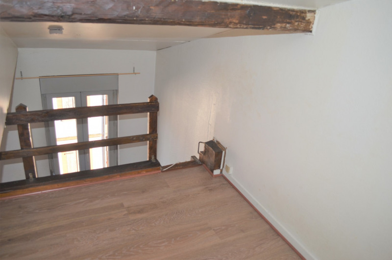 Rental apartment Toulouse 430€ CC - Picture 9