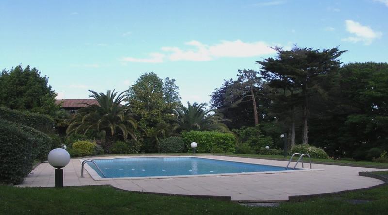 Alquiler  apartamento Ciboure 1400€ CC - Fotografía 2