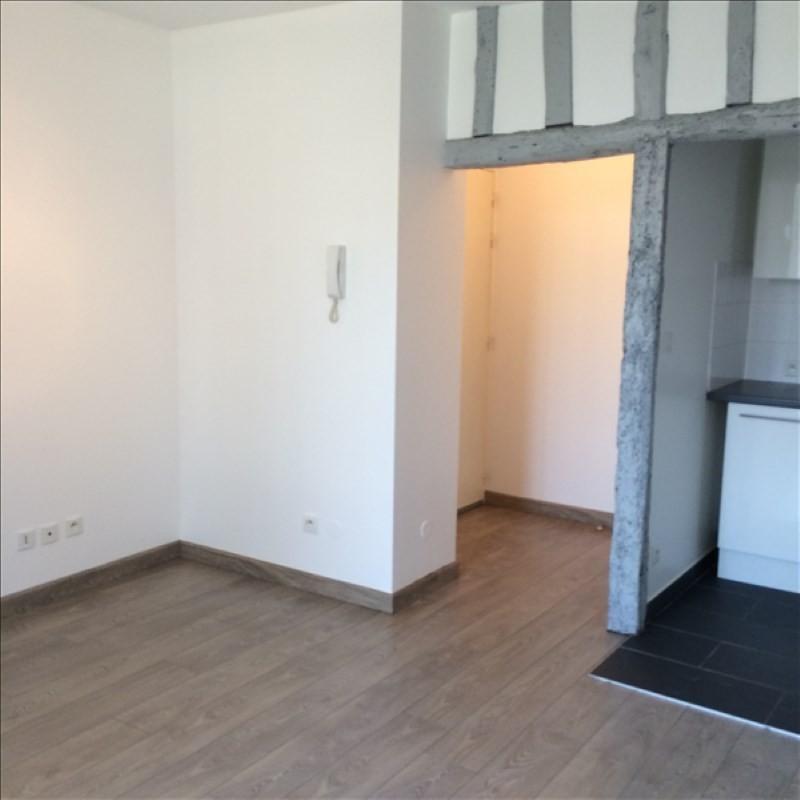 Produit d'investissement appartement Troyes 75000€ - Photo 3