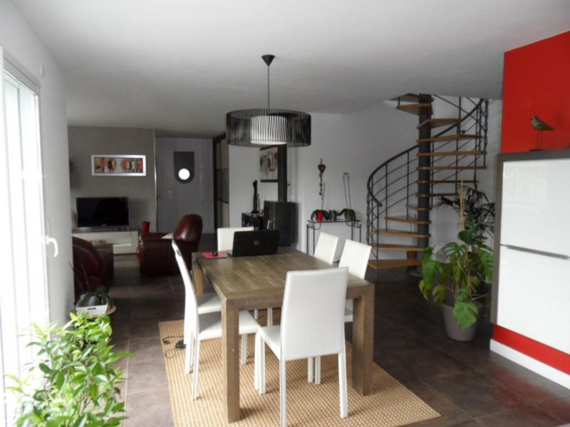 Venta  casa St philibert 404850€ - Fotografía 6