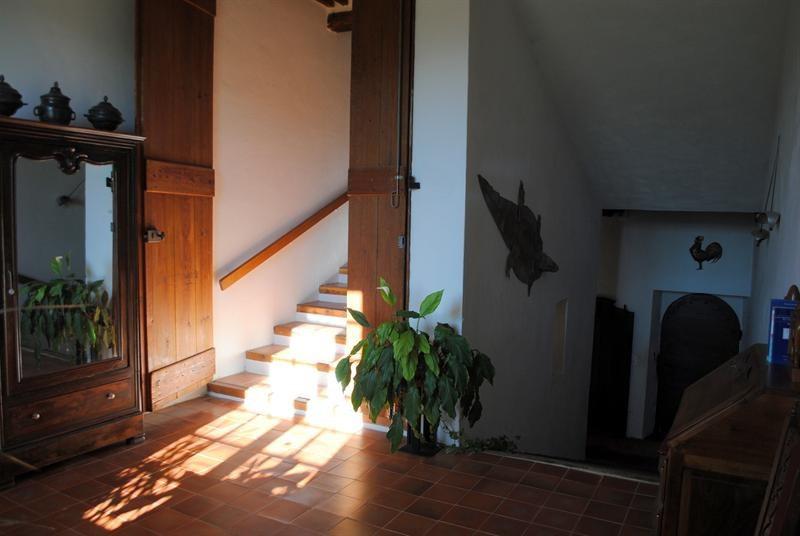 Deluxe sale house / villa Le canton de fayence 1890000€ - Picture 42