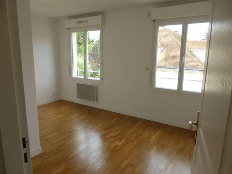 Location appartement Garches 3400€ CC - Photo 5