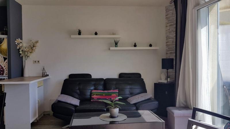 Vente appartement Montpellier 150000€ - Photo 4