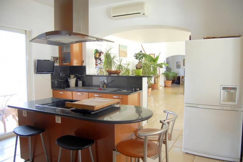 Deluxe sale house / villa Mons 1260000€ - Picture 10